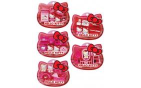 Игровые мини наборы Hello Kitty