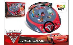 Гоночный трек IMC Toys - Cars2