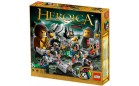 """""""Героика"""" - Дворец Фортаан Настольная игра Lego"""
