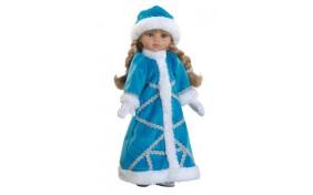 Кукла Снегурочка Paola Reina - 32см
