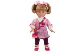 Кукла Кончи Paola Reina - 36см