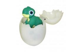 Светящееся яйцо - Little Inu