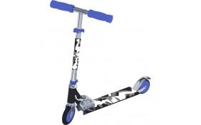 Скутер Nixor Sports серии - Камуфляж