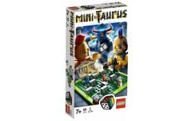 """Настольная игра """"Мини Минотавр"""" Lego"""