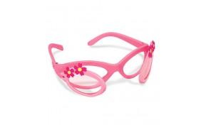 """Солнцезащитные очки """"Цветочки"""" Melissa & Doug"""