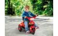 Велосипед Cucciolo boy Peg-Perego