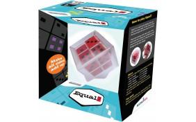 Головоломка Equal 7 (Счастливая семерка) Recent Toys