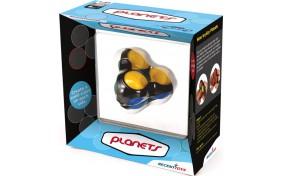 Головоломка Planets (Планеты) Recent Toys