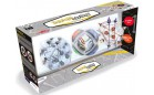 Набор головоломок Brainteaser 3-pack Recent Toys