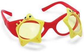 """Солнцезащитные очки """"Морская звезда"""" Melissa & Doug"""