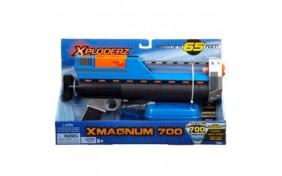 Бластер XMagnum 700 Xploderz