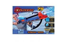 Арбалет XBow 1500 Xploderz