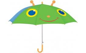"""Зонтик """"Счастливая стрекоза"""""""