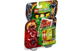 Фэнгдам Lego Ninjago