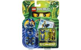 Слитра Lego Ninjago