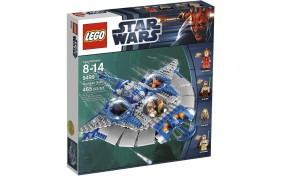 Гунган Саб Lego Star Wars