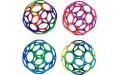 Мячик OBall KIDS II - 10 см