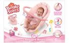 """Кресло-качалка """"Цветные сны"""" - розовое KIDS II"""