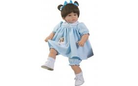 Кукла Роди в платье Paola Reina