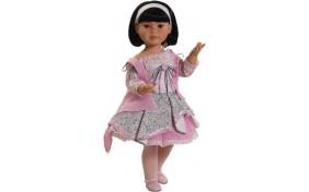 Кукла Меи Paola Reina