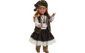 Кукла Марта Paola Reina
