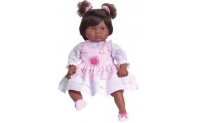 Кукла Нина в платье Paola Reina