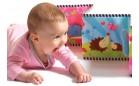 """Моя первая книжка """"Маленькая принцесса""""Tiny Love"""