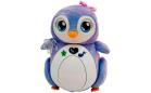 Интерактивная игрушка Пингвинчик Penbo - розовый