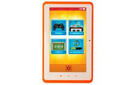 Детский планшет - Play Pad 2