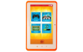 Детский планшет PlayPad2