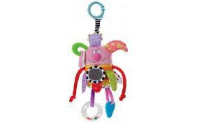 """Развивающая игрушка """"Девочка Куки"""" Taf Toys"""
