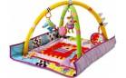 "Развивающий коврик ""Куки и друзья"" Taf Toys"