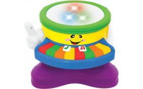 """Развивающая игрушка """"Веселый оркестр"""" Taf Toys"""