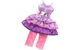 """Набор одежды """"Диско-вечер"""" для куклы MOXIE"""