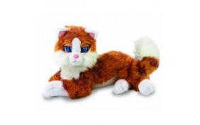 """Интерактивная игрушка """"Кошка Черри"""" Emotion Pets"""