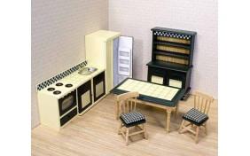 Мебель для кухни Melissa & Doug