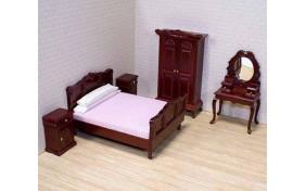Мебель для спальни Melissa & Doug