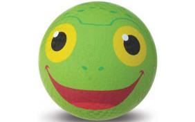 """Мяч """"Веселый лягушонок"""" Melissa & Doug"""