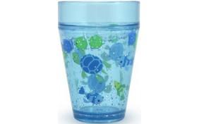 """Пластиковый стакан """"Веселые черепашки"""" Melissa & Doug"""