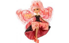 Кукла Ясмин серии «От кутюр» Bratz