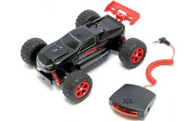 "Машинка-гаджет ""AppRACER"" App Toyz"