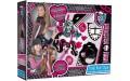 Набор «Парикмахер» Monster High IMC Toys