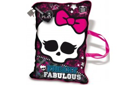 Сумка Monster High IMC Toys