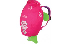 Рюкзак PADDLEPAK Flo PINK TRUNKI