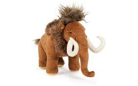Мягкая игрушка Ice Age 4 - Мамонт Мэнни