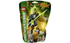 Рока - Lego Hero Factory 44002