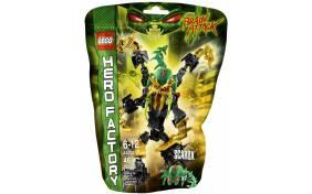 Скарокс - Lego Hero Factory 44003