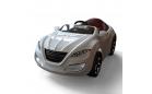 Детский автомобиль HENES M7