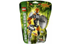 Балк - Lego Hero Factory 44004