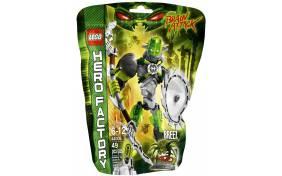 Бриз - Lego Hero Factory 44006